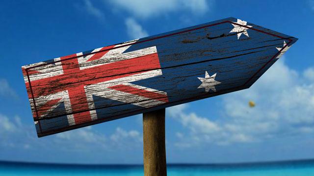 Australia Pregi e Difetti