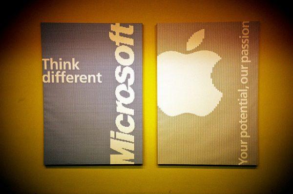 Mac Vs PC, tutti gli errori di valutazione