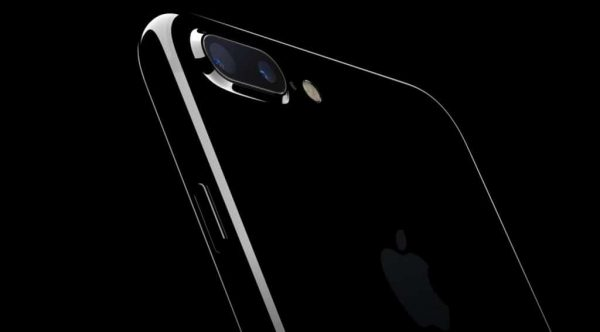 recensione apple iphone 7