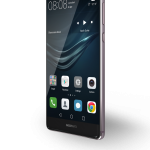 recensione Huawei p9