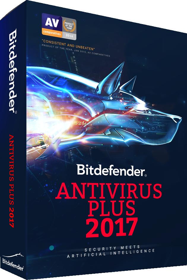 Miglior Antivirus 2017