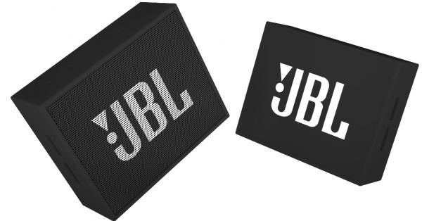 JBL go recensione cassa bluetooth