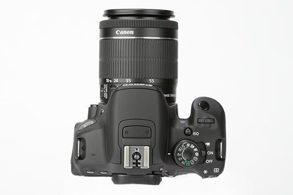 Canon EOS 700D prezzo