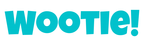 wootie-t-shirt