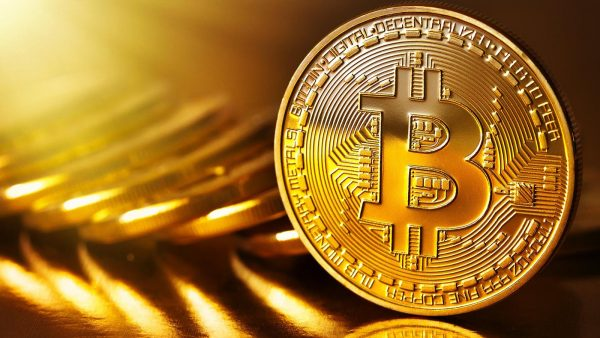 come guadagnare con i bitcoin